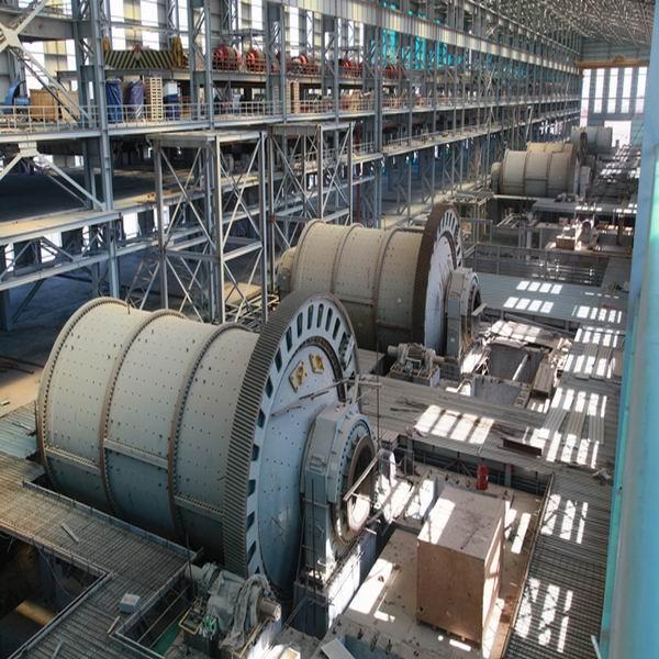太钢集团Φ7.32×12.50m、Φ7.32×11.28m溢流型球磨机.jpg